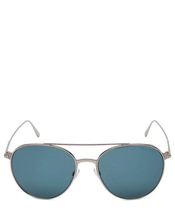 470184ce0 Sunglasses & Glasses | Accessories | Men | Liberty London