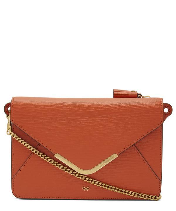 1d7e4206aadd Designer Crossbody Bags   Luxury Leather & Floral   Liberty London ...