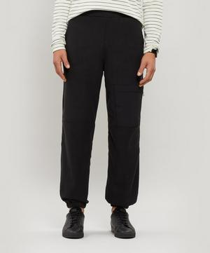 Sigurd Fleece Trousers