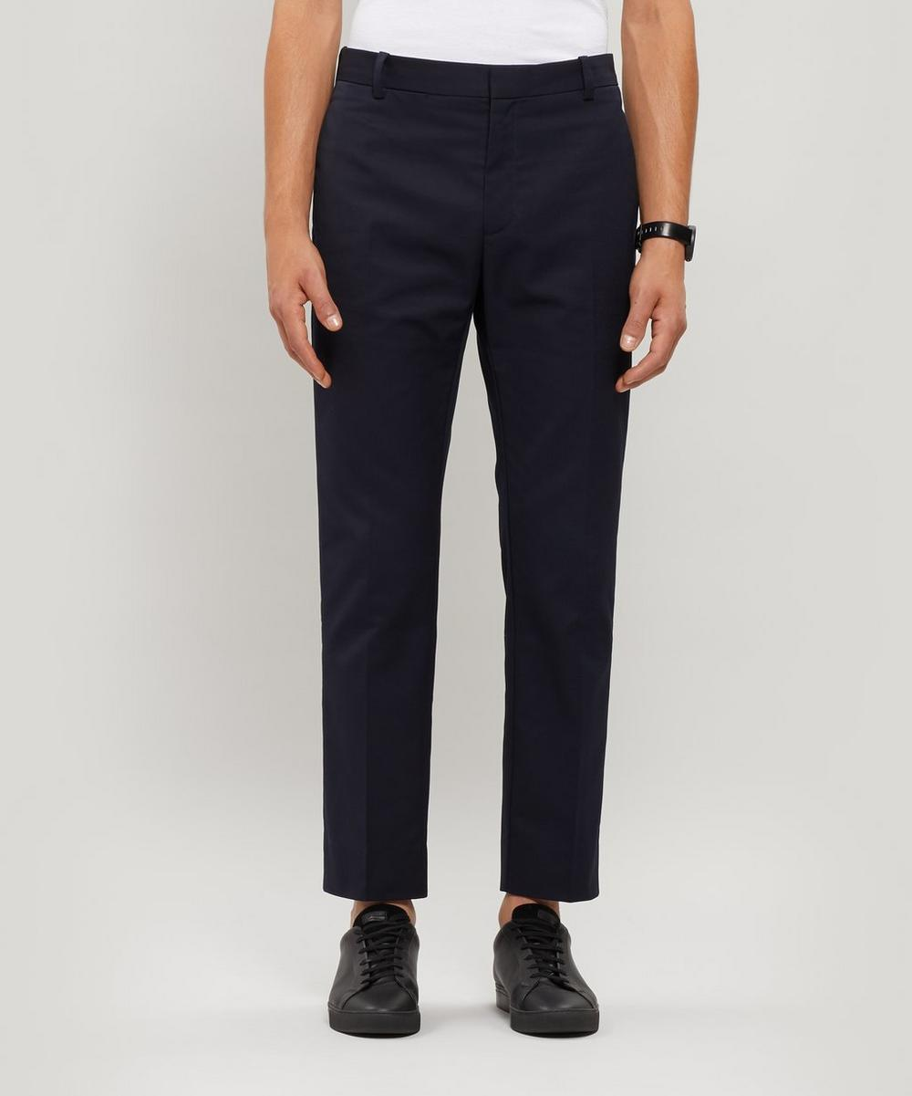 Tristan Chino Trousers