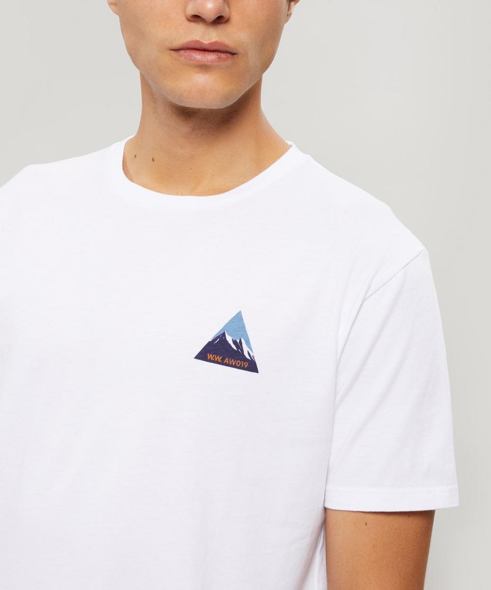 Hill T-Shirt