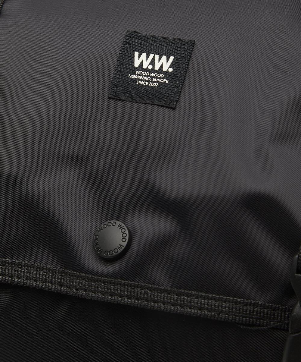 Mills Backpack