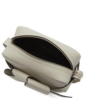 Musubi Camera Bag
