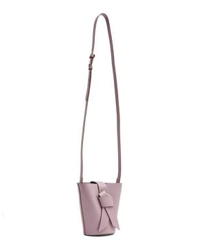 Musubi Bucket Bag