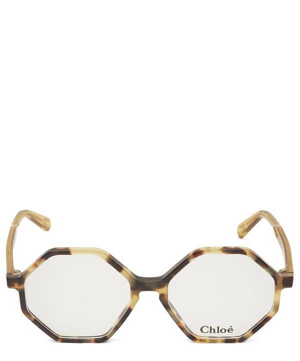 77130caaaf9f Glasses | Sunglasses & Glasses | Accessories | Accessories | Liberty ...