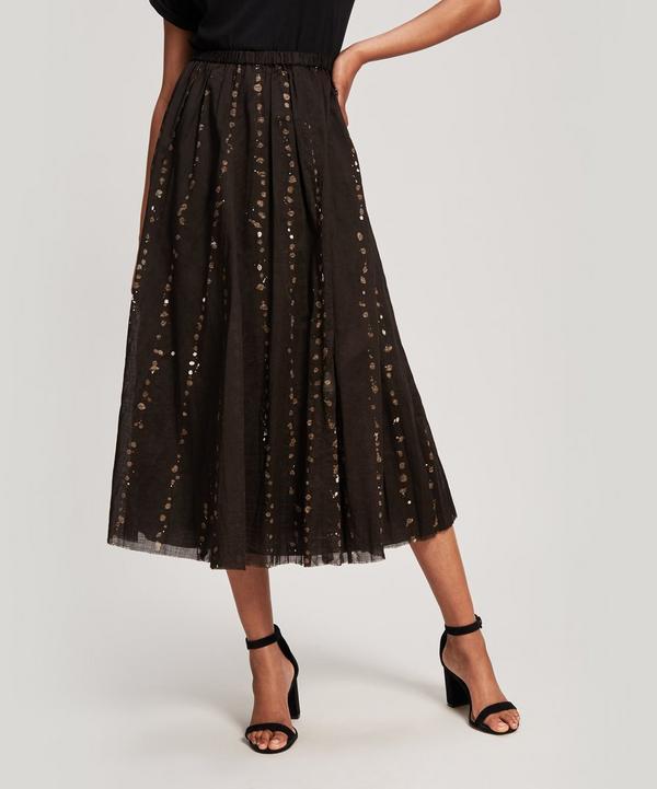 6c035e09de188 Skirts | Clothing | Women | Liberty London