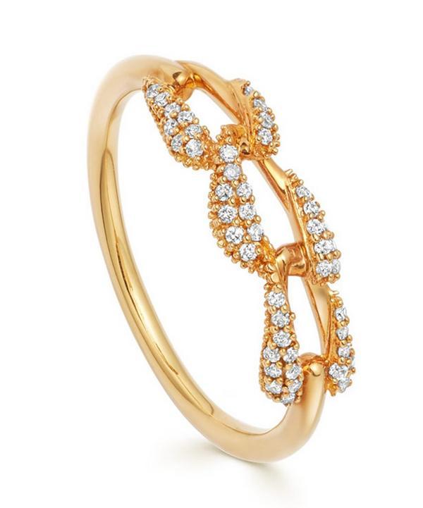 778c53650ffe84 Designer Rings | Luxury Diamond Rings | Liberty London