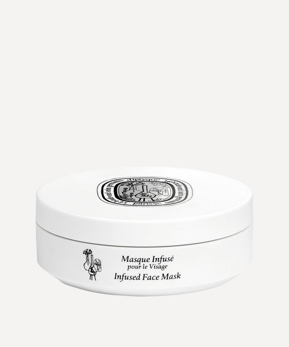 Infused Face Mask 50ml