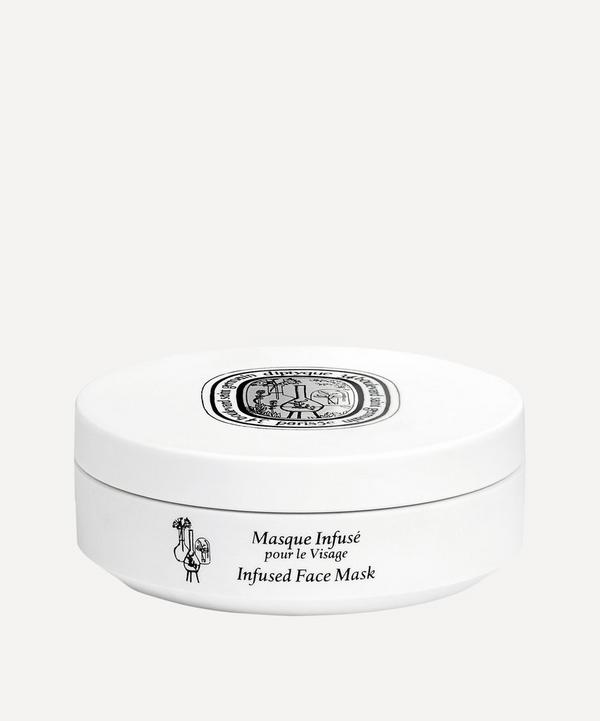 Diptyque - Infused Face Mask 50ml