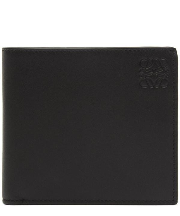 b65e2fa166 Men's Designer Wallets & Card Holders | Luxury Leather | Liberty London