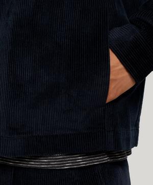 Signal Cord Jacket