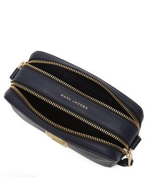 The Softshot 21 Cross-Body Bag