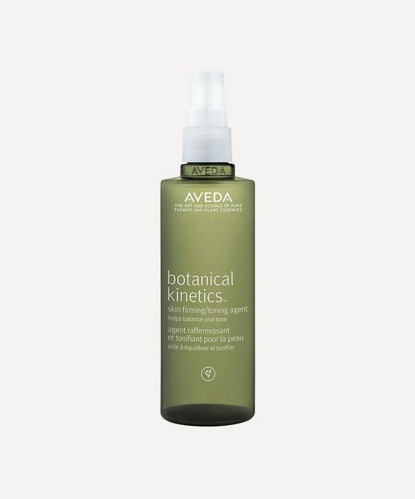 Aveda - Botanical Kinetics Skin Toning Agent 150ml