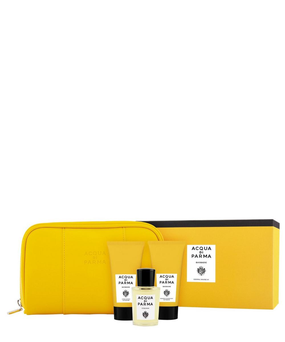 Colonia Father's Day Gift Set