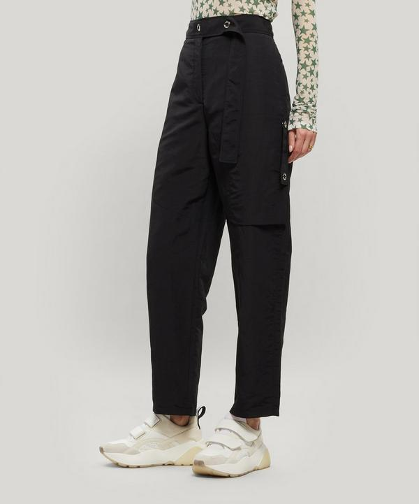 cb3c2bc6d6 Trousers   Clothing   Women   Liberty London