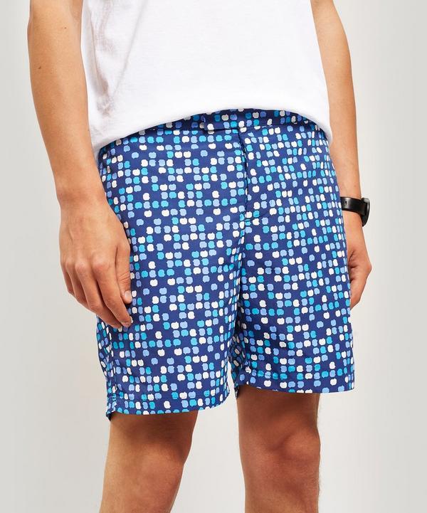 55b68a2b55 Shorts & Swimwear | Clothing | Men | Liberty London