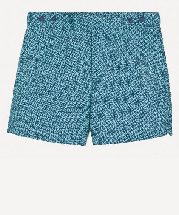598fdb8df5b Shorts & Swimwear | Clothing | Men | Liberty London