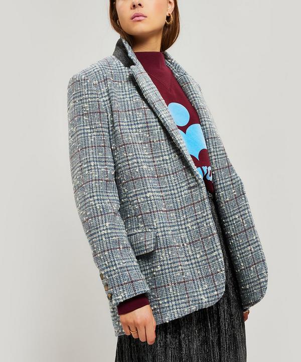 903d09cb7 Coats and Jackets | Clothing | Women | Liberty London