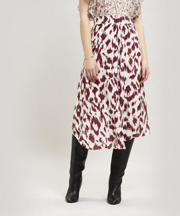 c7ecf388415 Skirts | Clothing | Women | Liberty London