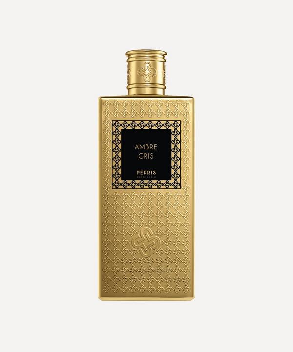 Perris Monte Carlo - Ambre Gris Eau de Parfum 100ml