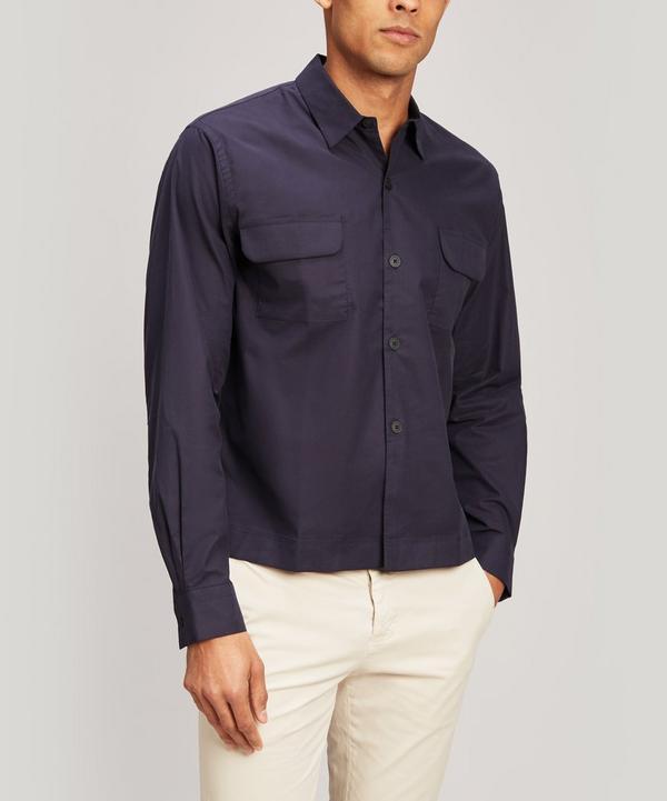 6a3813f1e71cc6 Shirts   Clothing   Men   Liberty London
