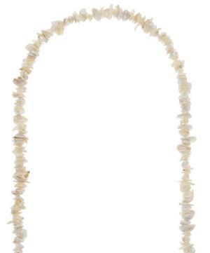 Keshi Pearl Teenage Kicks Glasses Chain