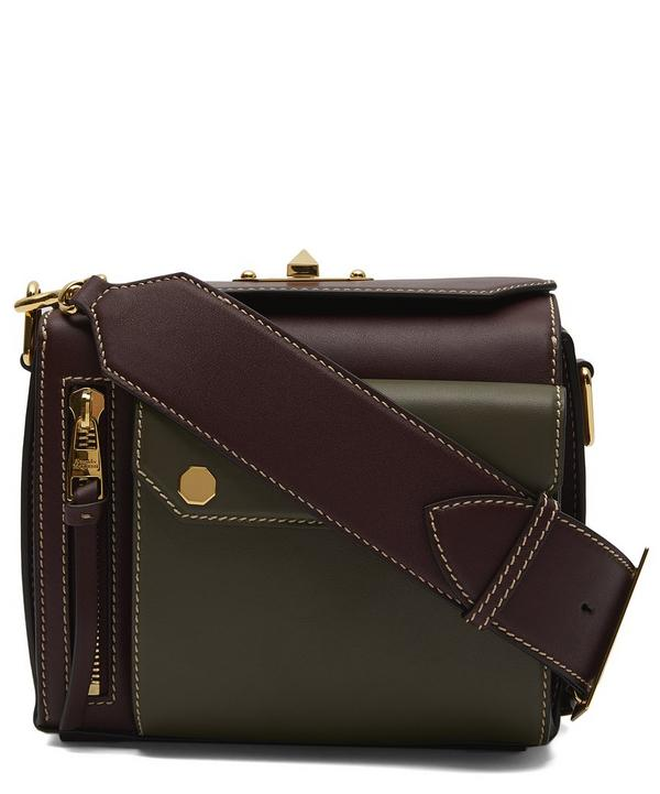 480f7244d4 Designer Handbags | Luxury Bags & Purses | Liberty London