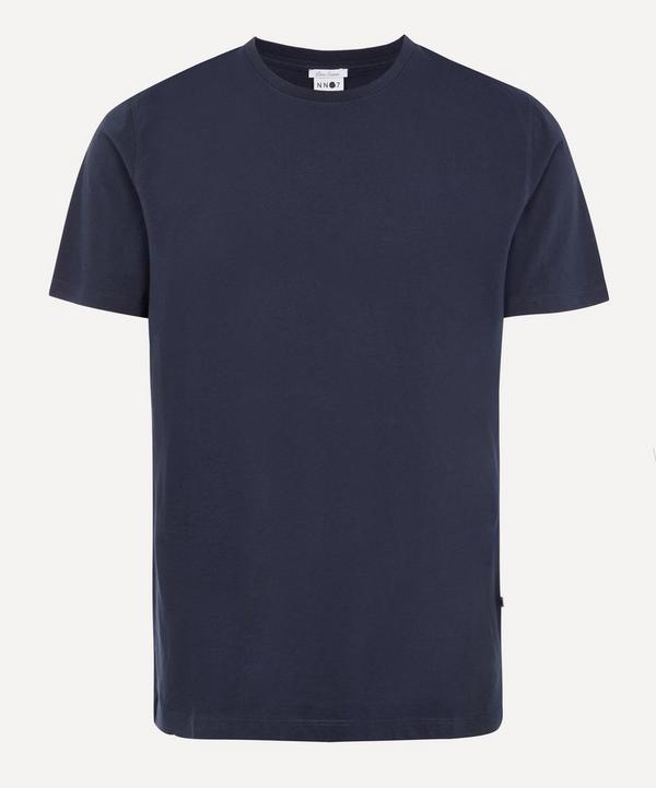 NN07 - Pima Cotton T-Shirt
