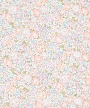 Michelle Tana Lawn™ Cotton