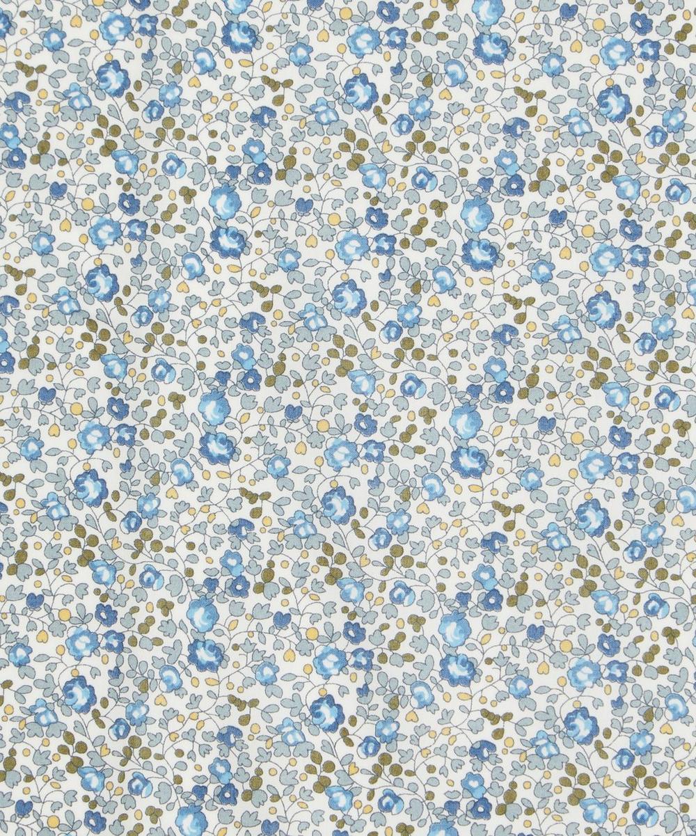 Liberty Fabrics - Eloise Tana Lawn™ Cotton