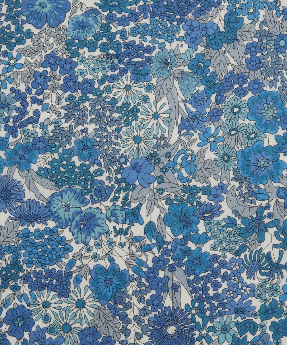 Liberty Fabrics - Margaret Annie Tana Lawn™ Cotton