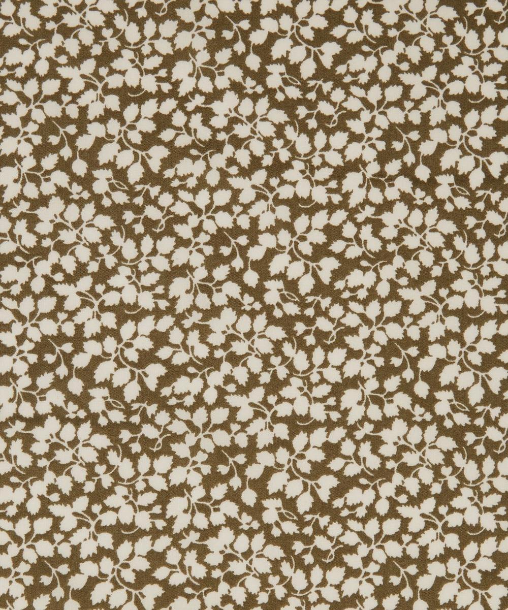 Liberty Fabrics - Glenjade Tana Lawn™ Cotton