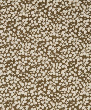 Glenjade Tana Lawn™ Cotton