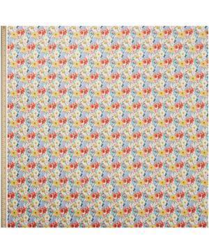 Melody Blooms Tana Lawn™ Cotton