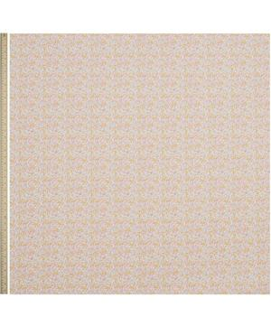 Wiltshire Bud Tana Lawn Cotton
