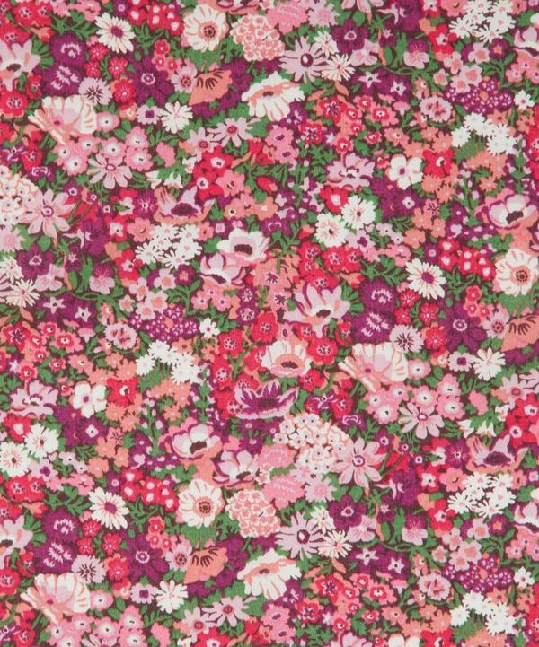 Liberty Fabrics - Thorpe Hill Tana Lawn™ Cotton
