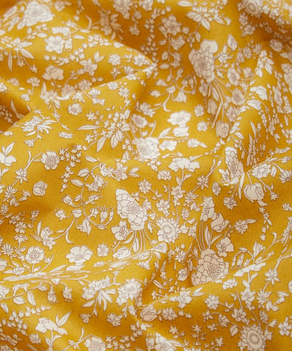 Summer Blooms Tana Lawn™ Cotton