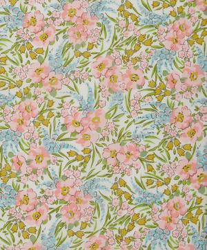 Swirling Petals Tana Lawn Cotton