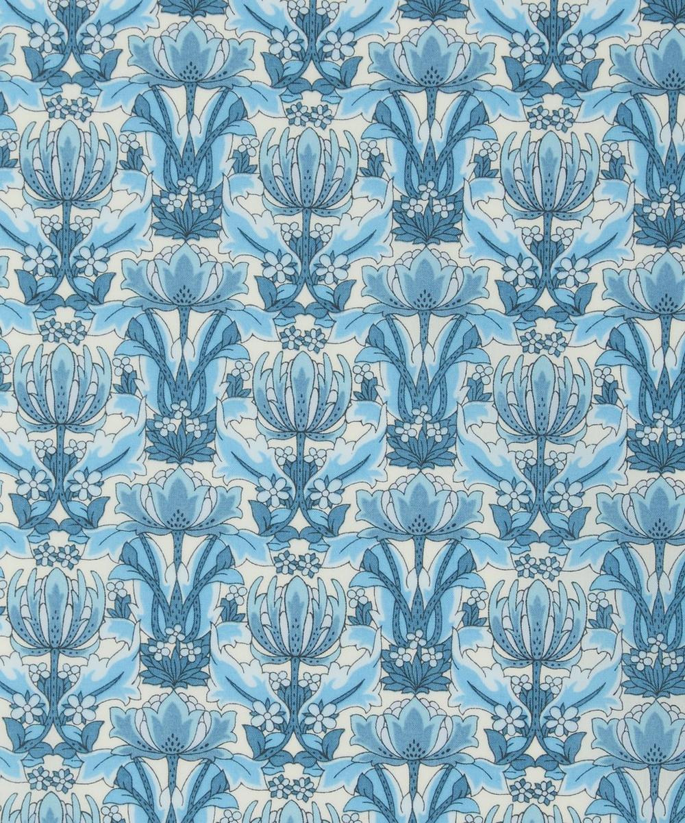 Liberty Fabrics - Danuna Tana Lawn™ Cotton