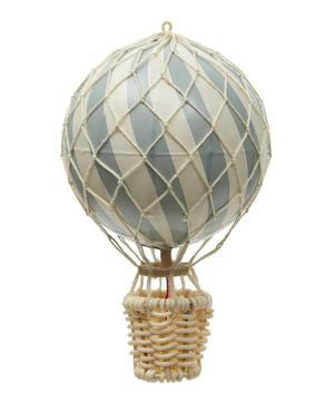 Green Air Balloon 10cm