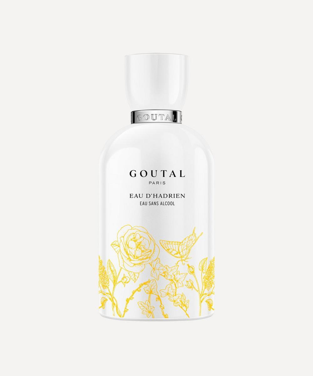 Goutal - Eau d'Hadrien Alcohol Free Fragrance 100ml