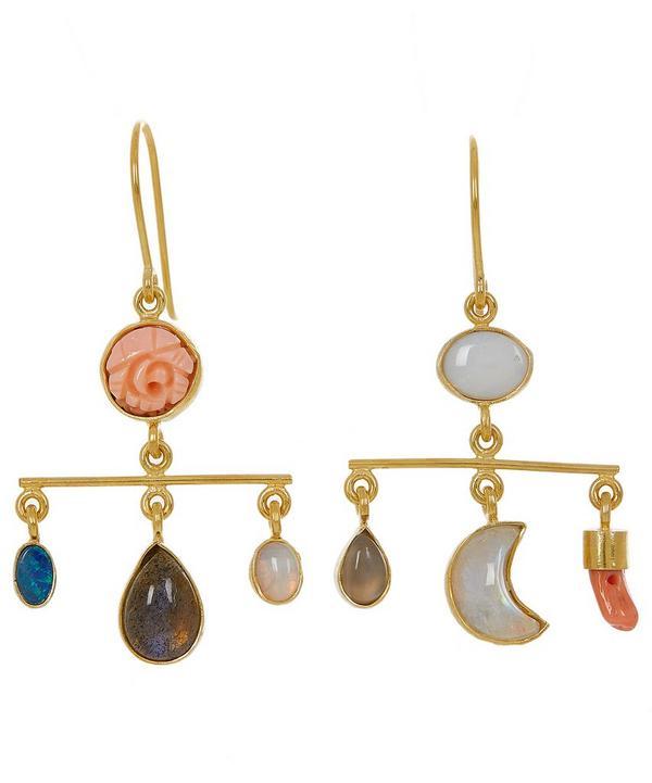 68e7c3c5db1b6 Women's Designer Jewellery | Liberty London