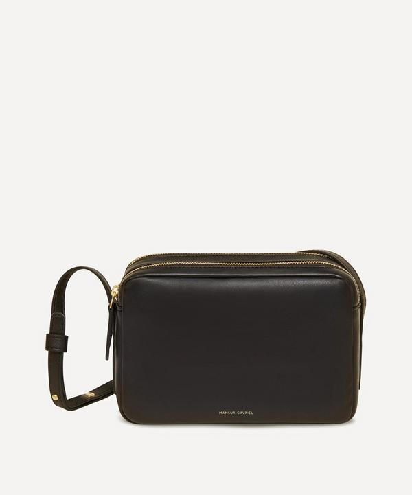 9ec5b20733 Designer Handbags | Luxury Leather Bags & Purses | Liberty London ...