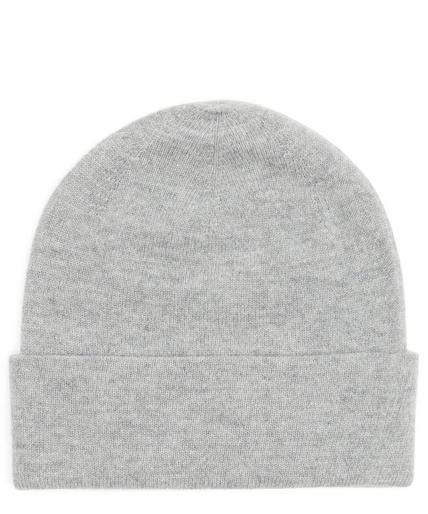 cf31b38329ff86 Designer Women's Hats & Beanies | Luxury Hats | Liberty London ...