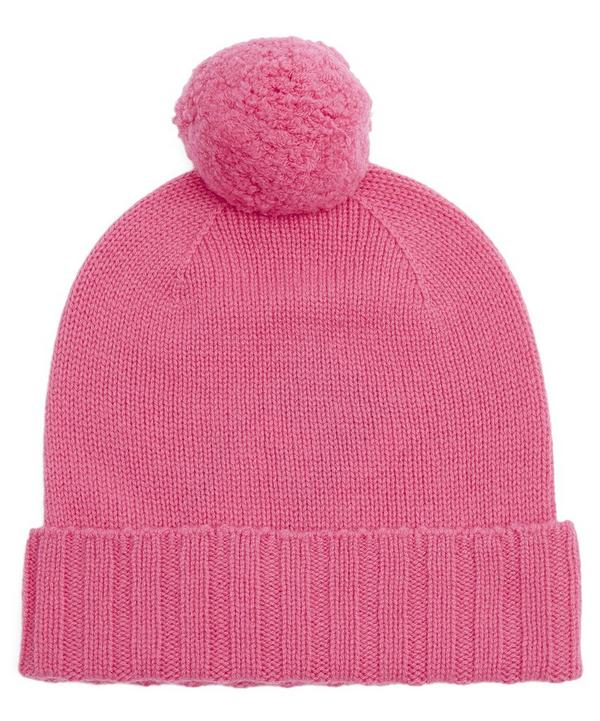 53a4faf8b976b4 Designer Women's Hats & Beanies | Luxury Hats | Liberty London ...