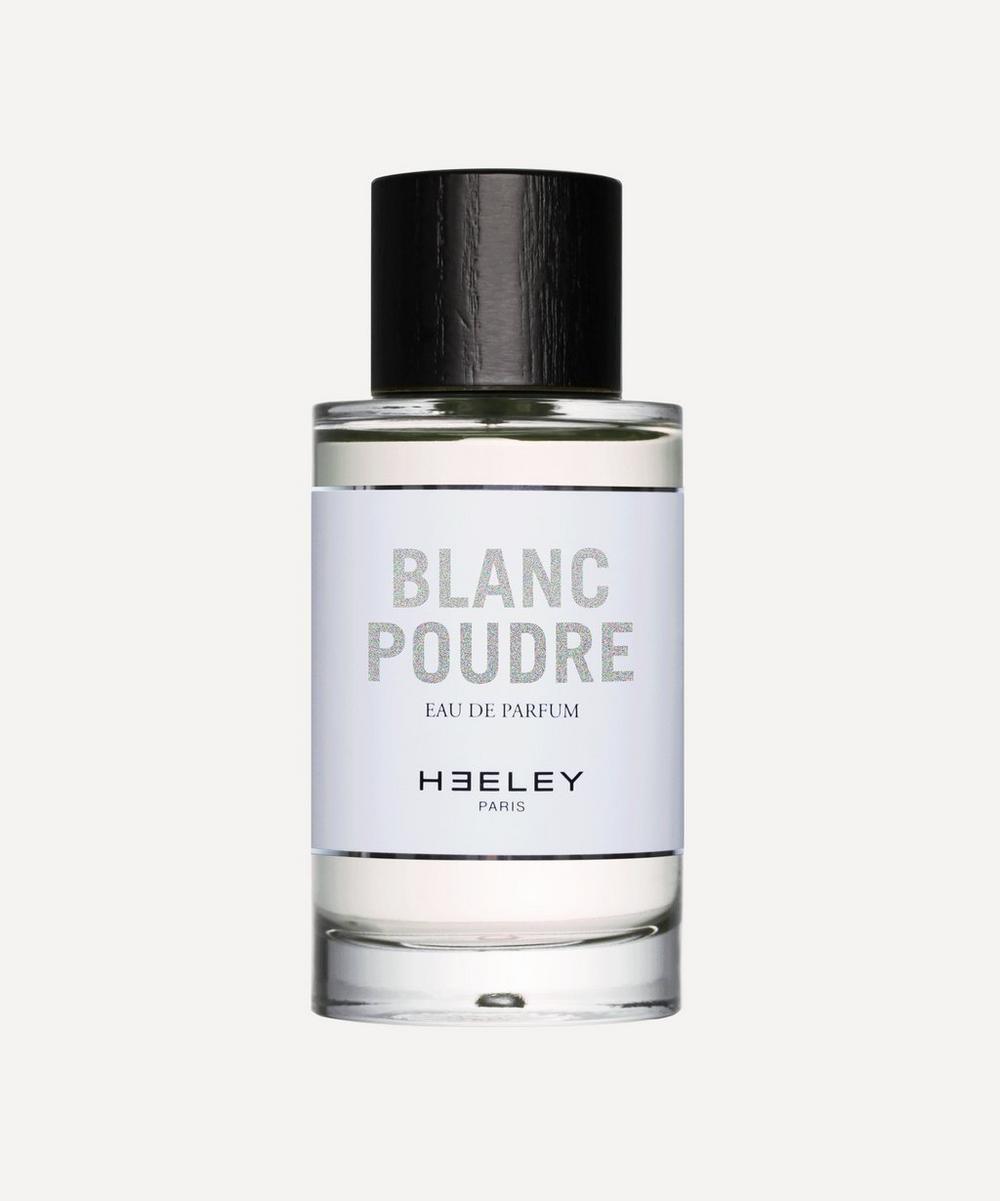 Blanc Poudre Eau de Parfum 100ml