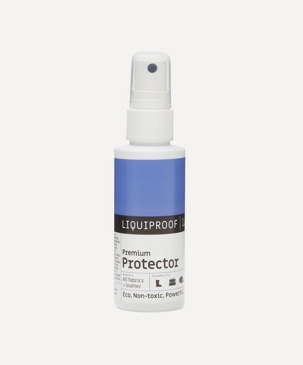 Liquiproof - Premium Protector 50ml