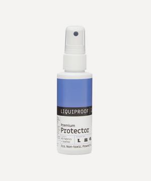 Premium Protector 50ml