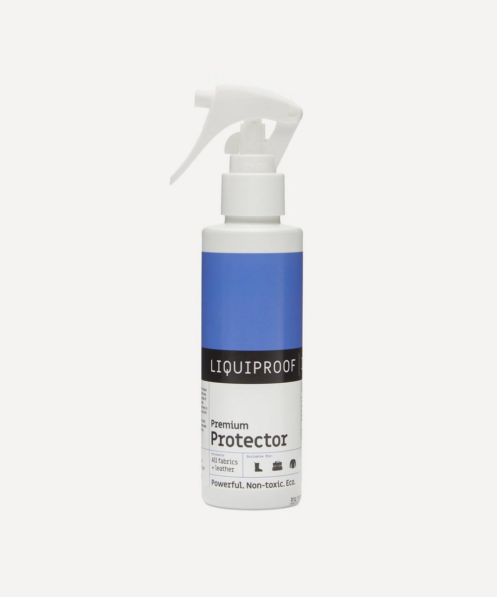 Liquiproof - Premium Protector 125ml