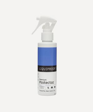 Premium Protector 125ml
